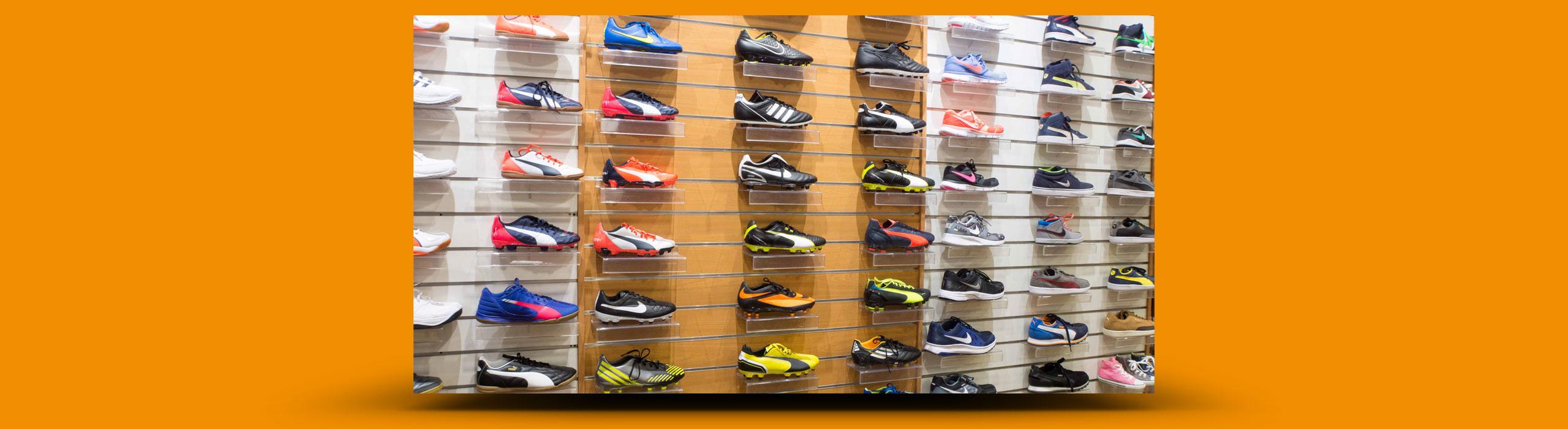 Sportschoenen-5