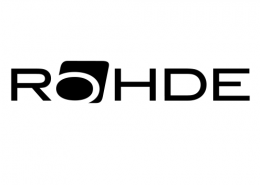rohde-shoes